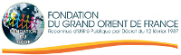 Fondation du Grand Orient de France